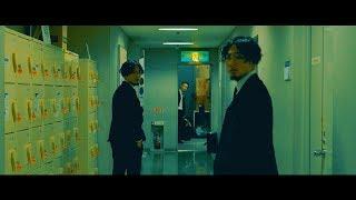 『乾杯!』MV 2017.12/24 リリース 3rd SINGLE『乾杯!』SORO-0011 1.乾...