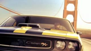 SYNTAX - DESTINY (DRIV3R San Francisco) GREAT SONG HD