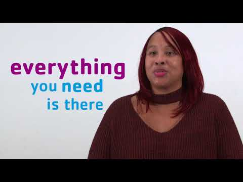I Belong | The Family YMCA Of Greater Augusta