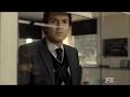 """Fargo Season 3, trailer / """"Фарго"""": трейлер третьего сезона на английском языке"""