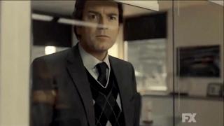 Fargo Season 3, trailer /  Фарго   трейлер третьего сезона на английском языке