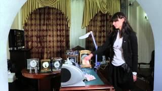 видео lombard-expert.com/uslugi/zalog-chasov
