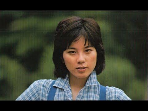 1978  シングルレコード 意外なB面?その5 神田広美さん 屋根の上の仔猫 JAPAN