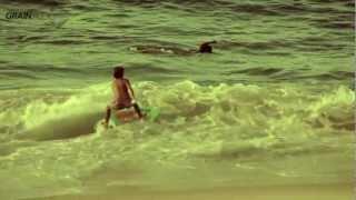 Raumakustik - Hier Am Meer (Club Version)