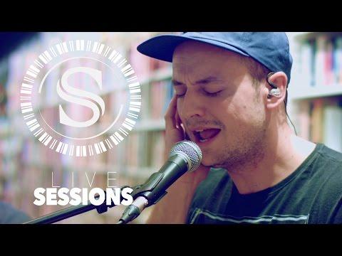 LOT - You I Want - SoundSpread™ Live Sessions