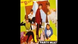 the b 52 s private idaho party mix version