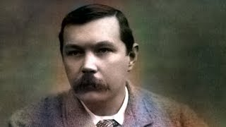 International short stories online. The Secret Of Goresthorpe Grange by Sir Arthur Conan Doyle.