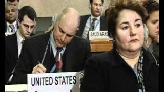 MaximsNewsPEOPLE: NUCLEAR DISARMAMENT CONFFEREMCE US