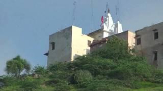 Sujangarh - Dungar Balaji