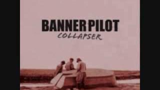 Banner Pilot - Skeleton Key
