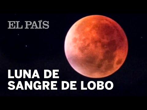 superluna-de-sangre-con-eclipse-lunar-total