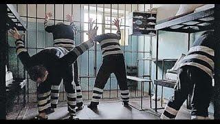Зона  Пожизненные в русской тюрьме  Паханы про зону и тюрьму, криминал 2016