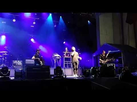 OneRepublic Au Revoir (Live)2015