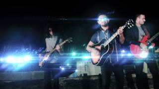 Merlot -Te Voy A Ser Sincero    // Video OFICIAL //