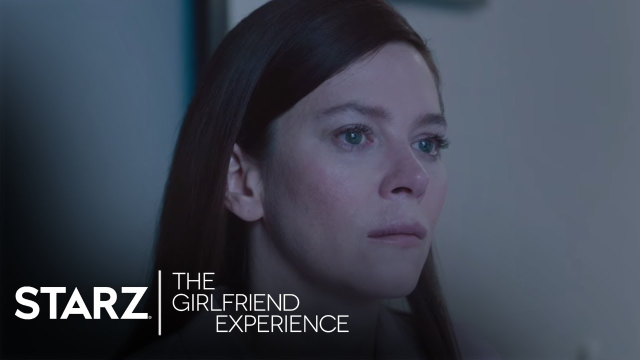 Download The Girlfriend Experience   Season 2, Episode 5 Preview   STARZ
