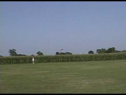 Omaha ProBro 2007