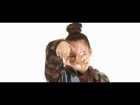 Like You   Tatiana Manaois (OFFICIAL MUSIC VIDEO)
