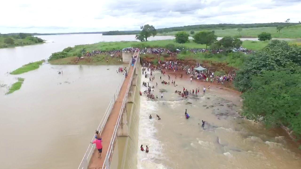 Itaueira Piauí fonte: i.ytimg.com