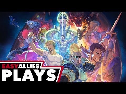 You're The Boss - Foxy Games - FULL cheats tool download