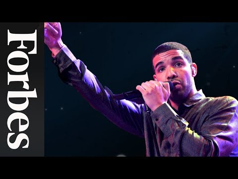 Top 10 Hip-Hop Cash Kings (2016)   Forbes
