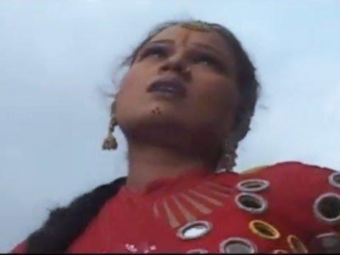 Rakh Deba Hachka Ke || रख देबा हचका के || Khushboo Raj | Bhojpuri Hot Songs