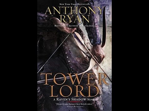 Tower Lord Pdf