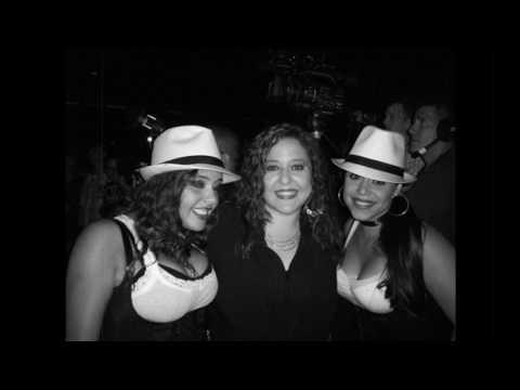 Games Of Love (Jorge Ojeda Triphop Freestyle Mix) Teaz II Pleaz Ft. Hilda Mariee