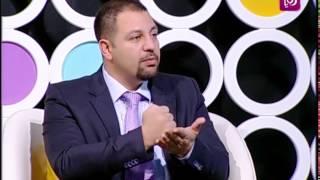 #من_حقي - عمر الطويل يتحدث عن عقد الوكالة