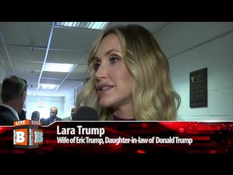 Lara Trump