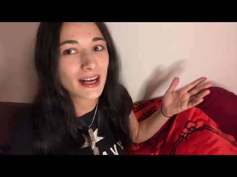 Vlog #288 - Bezirk kauft ohne Plan?!// Um die Rente betrogen?! ????