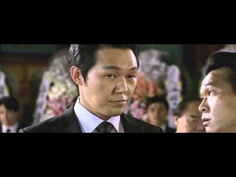 Longer Trailer Korean Movie 2013 - New World - YouTube