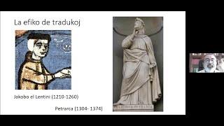 Nicolau Dols Salas, Traduko de poezio – ĉu ĝi vere perdiĝas?