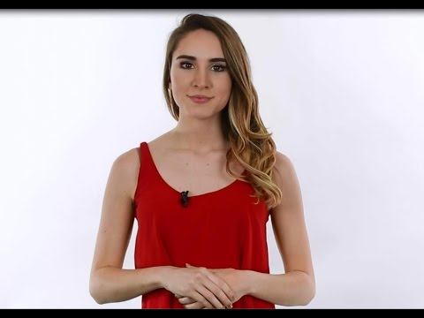top 5 best dating site