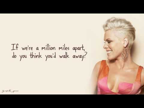 pink---love-me-anyway-(lyrics)-ft.-chris-stapleton