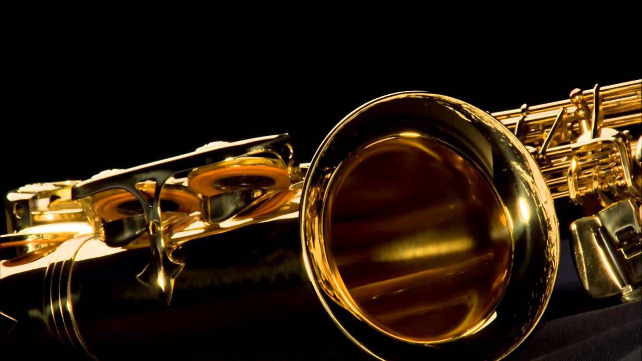 Hollywood Hills Sunrise Avenue Saxophone Cover Youtube