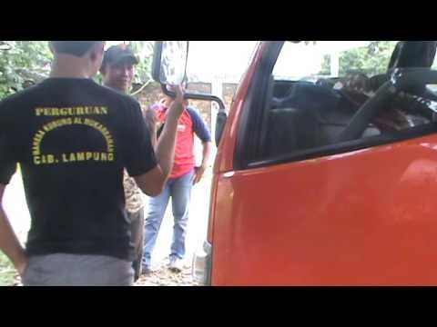 MK Al.Hasyr Lampung_Persiapan1 UltahMK32
