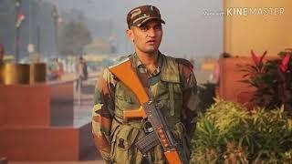 Pulwama terrorism  attack speech by shahbaz khan