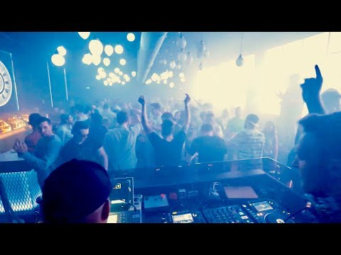 LIT 🔥 DJ GIG - PARTYING HARD