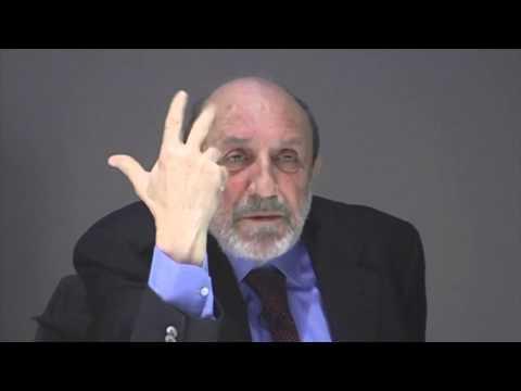 Umberto Galimberti 'Il corpo in Occidente'