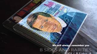 Andy Williams Album collection B-Sides and Rarities  Whistling Away The Dark /Sound Of Music