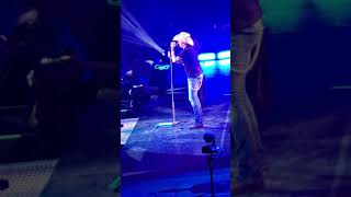 Jason Aldean- We Back Tour- Got What I Got- Knoxville