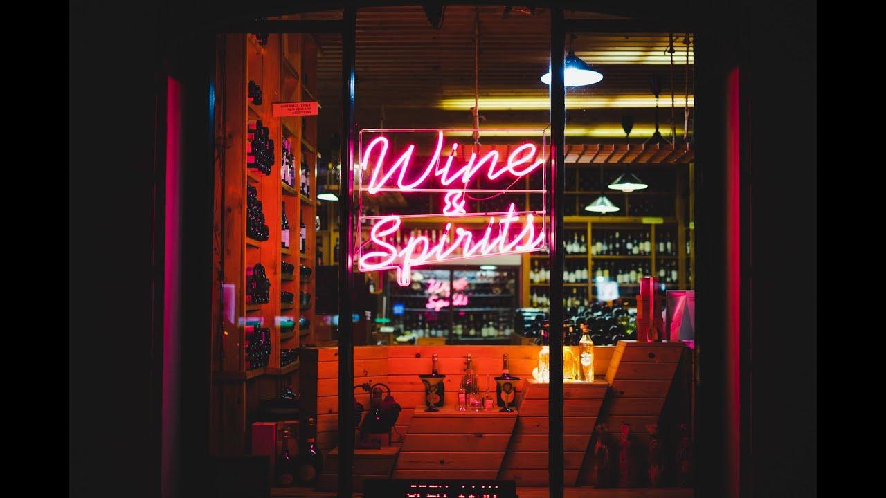 Sei un #vignaiolo? Un #produttore di #vino?
