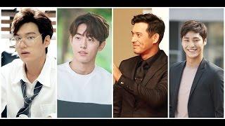 7 BEST Dramas Korea You Should Watch In November 2016