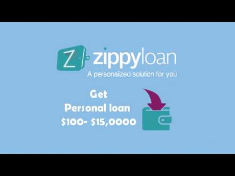 Zippy Loan in 24 hours! Easy, Fast and Smart!
