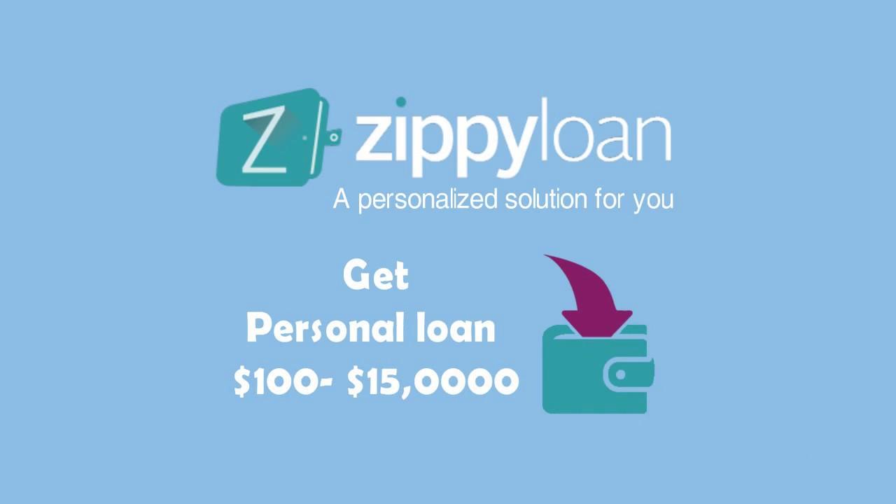Payday loan northern virginia image 1