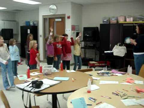Music Lesson Teaching Demo