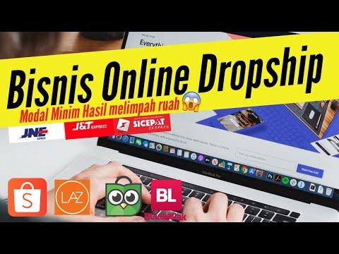 dropshipper-pemula-wajib-tau-skema-cara-mulai-bisnis-online-dropship-shopee-tokopedia-resi-otomastis