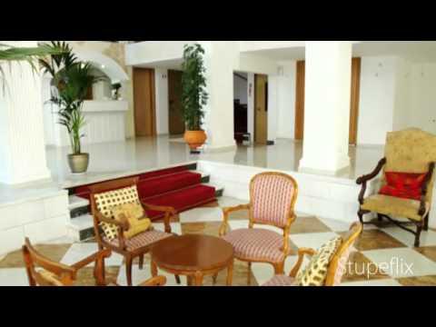 Acropolis Ami Boutique Hotel Interiors