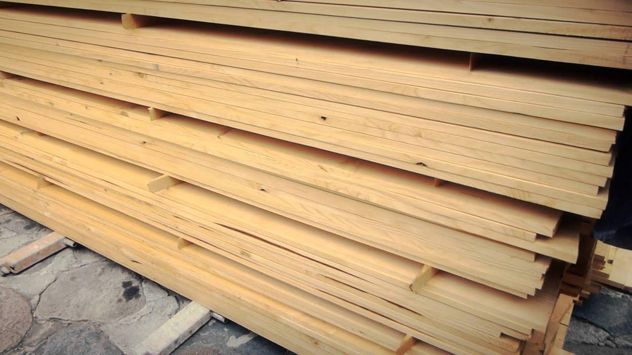 8222 pila de tablones de madera cortados tilt up - Tablones de madera segunda mano ...
