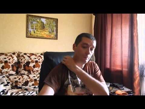 Лечение венерических заболеваний.Часть 3